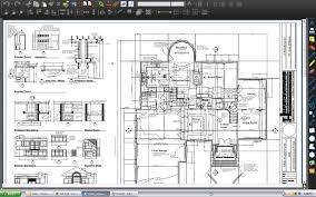 bluebeam carol u0027s construction technology blog