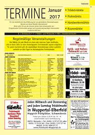 Deula Bad Kreuznach Termine Troedelmaerkte 0117 By Gemi Verlags Gmbh Issuu