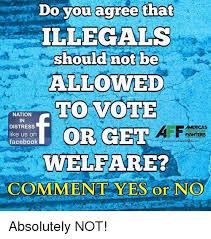 How To Get Welfare Meme - 25 best memes about welfare welfare memes
