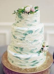 827 best wedding cakes u0026 desserts images on pinterest desserts