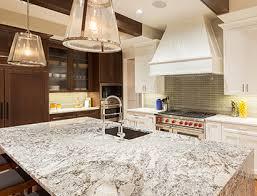 Kitchen Granite Countertop by Granite Countertops Ottawastonemaster