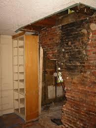 solin net ell renovation