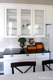 our kitchen renovation with home depot martha stewart kitchen
