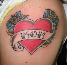 32 best heart and name tattoos images on pinterest angels tattoo