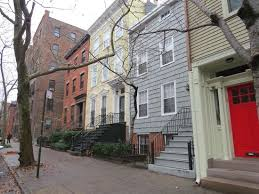 brooklyn house typical 19th century row houses in brooklyn picture of inside