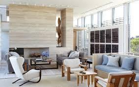 Interior Design Rob Ert Stilin 2 9 Home Decor Ideas From Usa Usa House Interior Design
