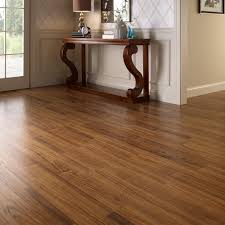 Care For Laminate Floors How To Care For Teak Wood Flooring Indoors Trc