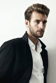 european hairstyles 2015 18 best awesome men s hairstyle ideas images on pinterest men