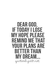 best 25 faith quotes ideas on god faith and