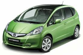 mobil honda 2011 honda jazz u2013 fit u2013 photos price reviews specifications