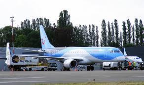 jetairfly airblog
