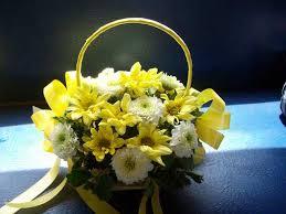 Wedding Bouquets Cheap Angel Meg On Flowers Cheap U0026 Affordable U003d Glisten Concepts