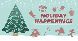 holiday happenings in cape may nj clermont self storage