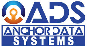 ups battery backups u2013 anchor data systems