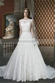 designers wedding dresses designer lace wedding dress wedding ideas