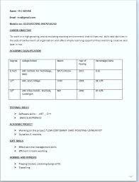 functional resume sles for career change sle resume career change fungram co