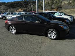 nissan altima 2016 release date rims for nissan altima car reviews and price 2017 2018