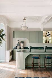 best white paint for kitchen cabinets 2020 australia the 9 kitchen trends we can t wait to see more of in 2020