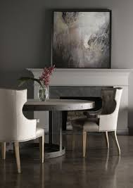 Lillian August Dining Tables Lillian August Furnishings