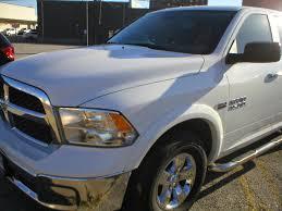 denison car dealer sherman tx u0026 denison used cars fred pilkilton