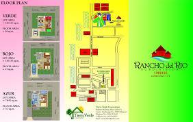 file rancho del rio subdivision sinunuc zamboanga city