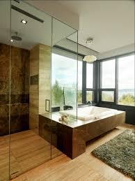 Recessed Vanity Lighting Burlington Shower Surround Ideas Bathroom Rustic With Recessed