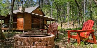 creekside chalet sleeps 2 no pets cabins lake mountain