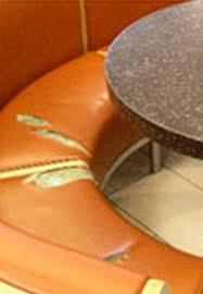furniture kitchener leather colour restoration furniture medic of kitchener cambridge