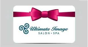 target black friday 2016 exton pa ultimate image salon u0026 spa hair skin u0026 body