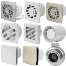 lüfter für badezimmer badlüfter wandlüfter deckenlüfter rohrlüfter ventilator badezimmer