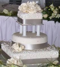 20 best wedding cakes images on pinterest cake wedding bling
