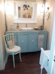 bathroom vanity with makeup station tips home decor and design