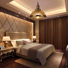 ideas bedroom pendant lights with satisfying led pendant lights
