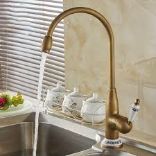 touch faucets kitchen sinks and faucets touch kitchen faucet kitchen sinks