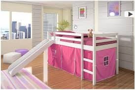 House Bunk Beds Club House Bunk Beds Kfs Stores