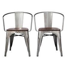 Target Dining Chair Target Barrel Chair Metal Dining Chairs Chair Crate And Barrel