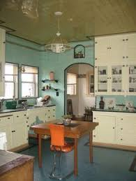 vintage kitchen tile backsplash vintage kitchen cabinets and tile backsplash and countertop