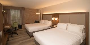 Mobile Home Parts Store In San Antonio Tx San Antonio Intl Sat Airport Hotel Holiday Inn Express U0026 Suites