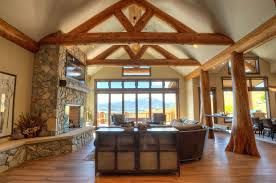 design of home interior parade of homes awards the best summit dwellings summitdaily com
