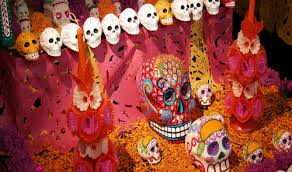 must see festivals and cultural events around the world holidays