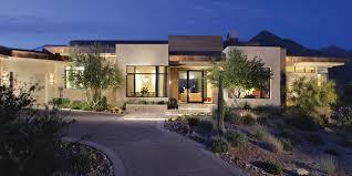 modern custom homes modern contemporary custom home build contemporary exterior