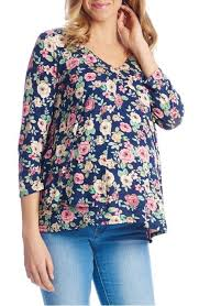 maternity wear these are the best places to buy maternity clothes 2018