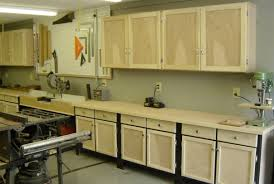 How To Build Your Own Cabinets Woodworking Wiki