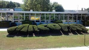 west milford high school yearbook macopin middle school west milford township school district