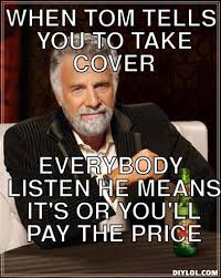 Most Interesting Man In The World Meme - image the most interesting man in the world meme generator when