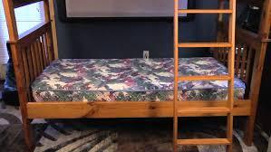 Ebay Australia Used Bedroom Furniture Bedding Queen - Ebay furniture living room used