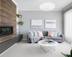 scandinavian livingroom scandinavian living room design home interior design