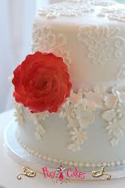 unique birthday cakes wedding cakes wedgewood banquet center baby shower cakes birthday