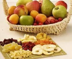 deliver fruit 25 best fruit delivery images on fruit delivery