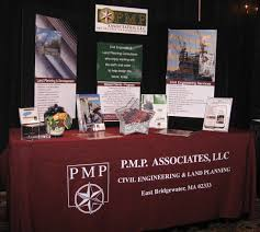 photo booth business pmp associates civil engineering archive trade shows